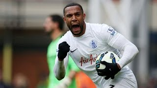 Matt Phillips(Football)